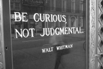 be-curious-not-judgmental